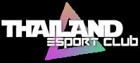 Thailand ESport Club